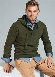 67 best [ relaxed casual outdoorsy ] images on Pinterest | Man style Men wear and Menu0026#39;s clothing