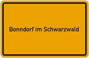 Wo Liegt Köln : wo liegt bonndorf im schwarzwald lageplan bonndorf im schwarzwald baden w rttemberg deutschland ~ Buech-reservation.com Haus und Dekorationen