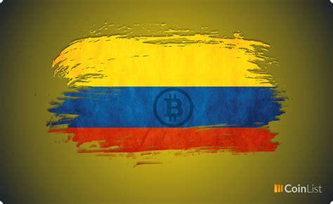 Desventajas de comprar bitcoins con paypal. Comprar bitcoins en Colombia - La guía completa   Coinlist.me