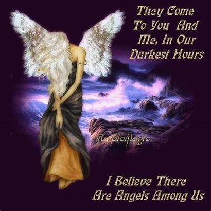 Angels Guardian Fanpop Angel Graphics Wings