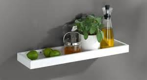 wandregale küche wandregale loggia ideal für küche bad regalraum