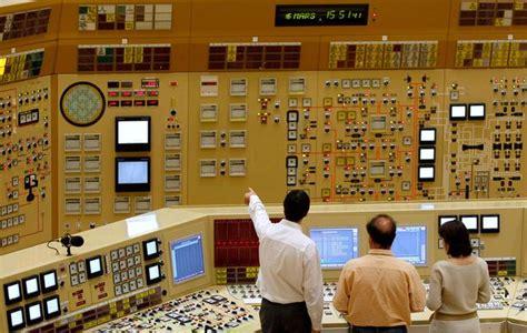 faut il craindre les centrales nucl 233 aires de belgique l express