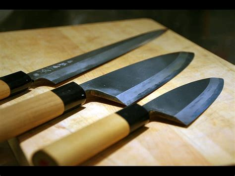 best budget kitchen knives considering to some best kitchen knives for you