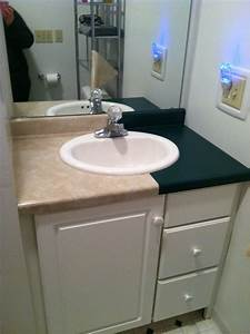 best 25 contact paper countertop ideas on pinterest diy With what kind of paint to use on kitchen cabinets for removable sticker paper