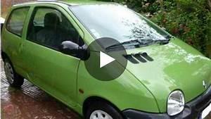 Pour Vendre Une Voiture : conseils et astuces pour bien vendre sa voiture ~ Gottalentnigeria.com Avis de Voitures