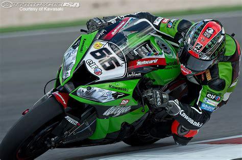 Motorcycle Usamotorcycle Usa