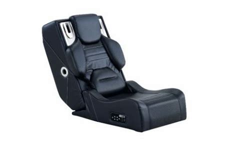 rocker gaming chair compatible with ps4 45 best images about on ps4 xbox 360