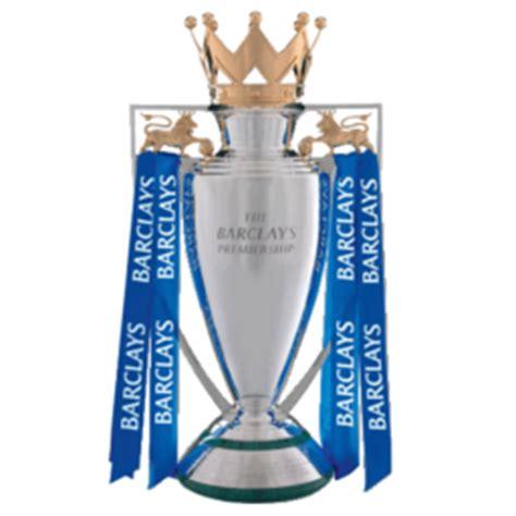 english premier league thesportsdbcom