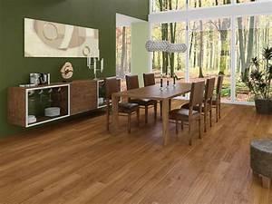 Braun Und Grün Ergibt : wohnzimmer grun braun raum und m beldesign inspiration ~ Markanthonyermac.com Haus und Dekorationen