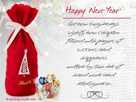 Happy new year business greeting quotes m4hsunfo
