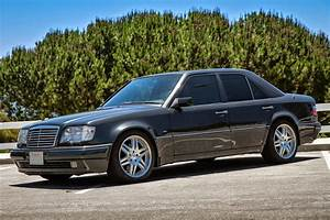 Mercedes Vi : c mercedes e500 engine c free engine image for user manual download ~ Gottalentnigeria.com Avis de Voitures
