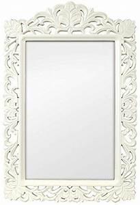 Vintage Spiegel Weiß : spiegel und andere wohnaccessoires von innova online kaufen bei m bel garten ~ Indierocktalk.com Haus und Dekorationen