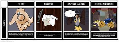 Twelfth Night Symbols Motifs Character Themes Analysis