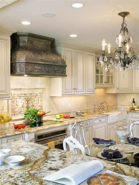 Pictures Of The Year's Best Kitchens Nkba Kitchen Design