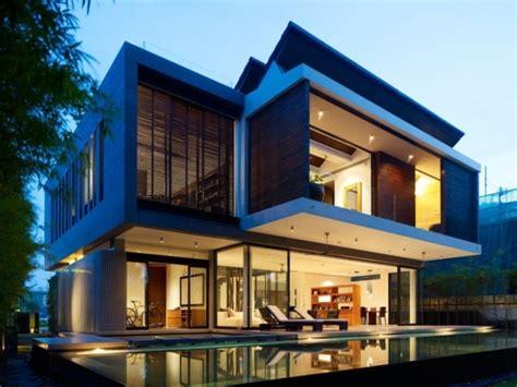 Unique House Designs  Housedesignpicturescom
