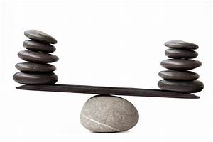 4 Ways To Balance Your Job Search | CAREEREALISM