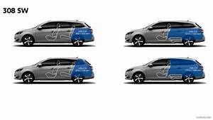 Dimensions 308 Peugeot : 2014 peugeot 308 sw dimensions hd wallpaper 90 1920x1080 ~ Medecine-chirurgie-esthetiques.com Avis de Voitures