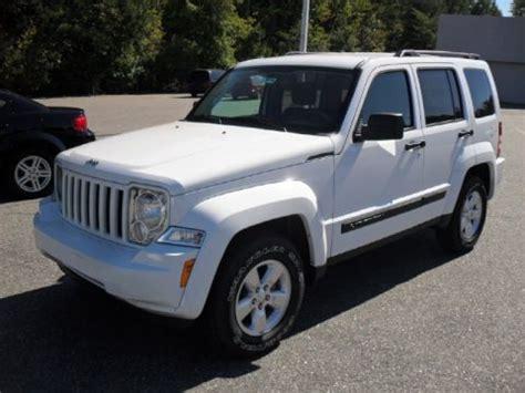 jeep liberty 2015 white best internet trends66570 jeep liberty 2012 white
