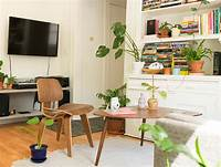 apartment decor ideas 20 Brilliant NYC Apartment Decorating Tips And Ideas On A Budget
