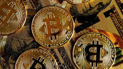 Bitcoin created in 2009 by sotashi nakomoto cryptocurrency developed and secured under blockchain what is the world standard currency? Bitcoin Won't Be a Global Reserve Currency. But It's Opening the Box