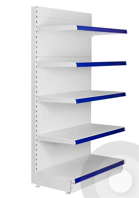 Shop Shelving Retail Shelving Units For Supermarkets