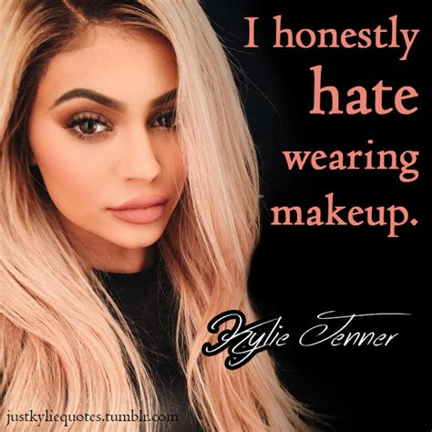 Kylie Jenner Tumblr Quotes  Wwwpixsharkm  Images. Relationship Quotes In Hindi. Marriage Quotes Jerry Seinfeld. Encouragement Quotes To The Bereaved. Quotes About Change With Images. Travel Quotes Paris. Single Quotes Or Italics. Gossip Girl Quotes Kristen Bell. Quotes About Strength Hard Times