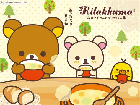 japanese paper lanterns 14 free rilakkuma wallpapers paper kawaii