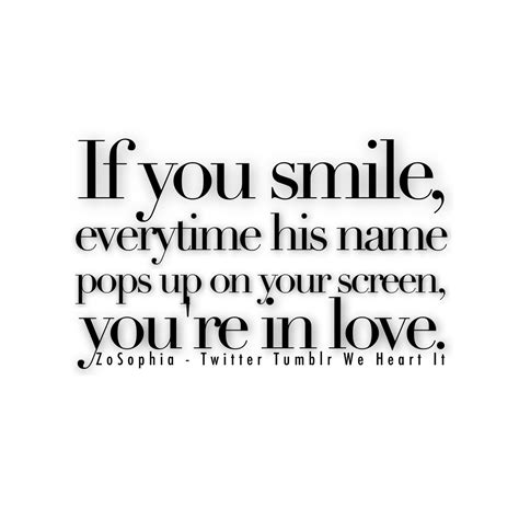 We Recommend You To Have Secret Crush Quotes For Him. Happy Journey Quotes With Images. Tattoo Quotes On Upper Arm. Bible Quotes Pinterest. Disney Quotes Winnie The Pooh. Quotes About Change Me. Valentines Day Cute Quotes For Him. Disney Quotes Death. Good Quotes Harry Potter