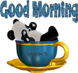 morning animation free animated morning messages image 8946