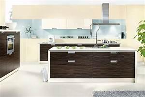 Küche Eiche Modern : kuche aus eiche modern kueche plus einfach themen ~ Eleganceandgraceweddings.com Haus und Dekorationen