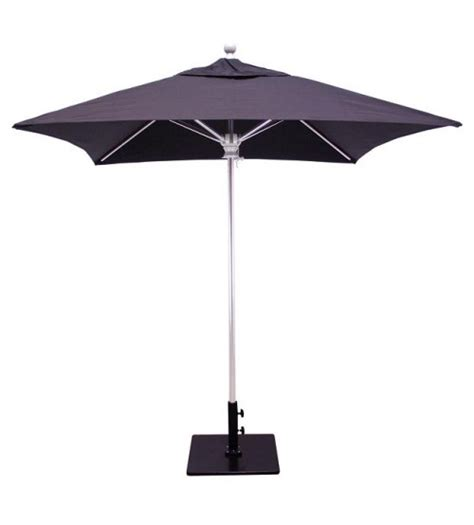 galtech patio umbrellas galtech 9 deluxe auto tilt patio