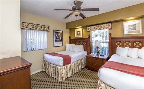bedroom villa westgate lakes resort spa  orlando