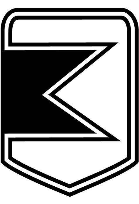 Zaz | Cartype