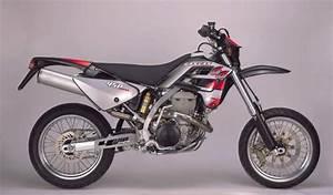 Motos Casco  Gas Gas 450 Fse