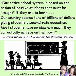 some good arguments against homeschooling