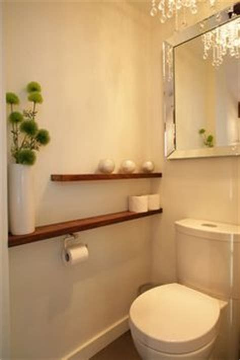 comment decorer ses toilettes nature toilettes and branches on