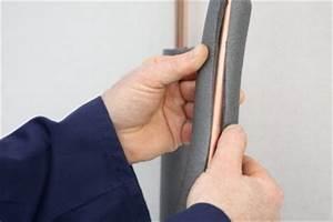 Heizkörper Rohre Verkleiden : rohre verkleiden so wird 39 s gemacht ~ Yasmunasinghe.com Haus und Dekorationen