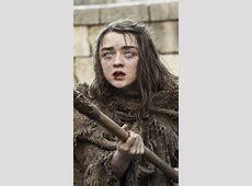 Arya Stark Wallpaper Widescreen Is 4K Wallpaper > Yodobi