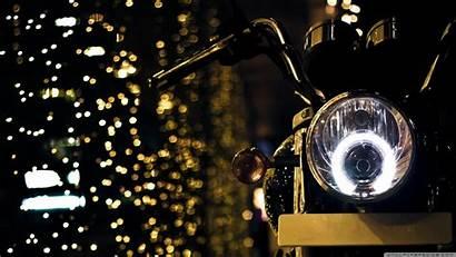 Enfield Royal Wallpapers Motorcycle 4k Desktop Resolution