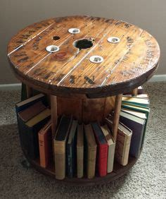 large wooden spools used for tables large wooden spools on pinterest cable spools spool
