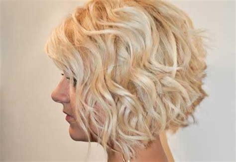Blonde Bobs, Bobs And Korte Kapsels On Pinterest