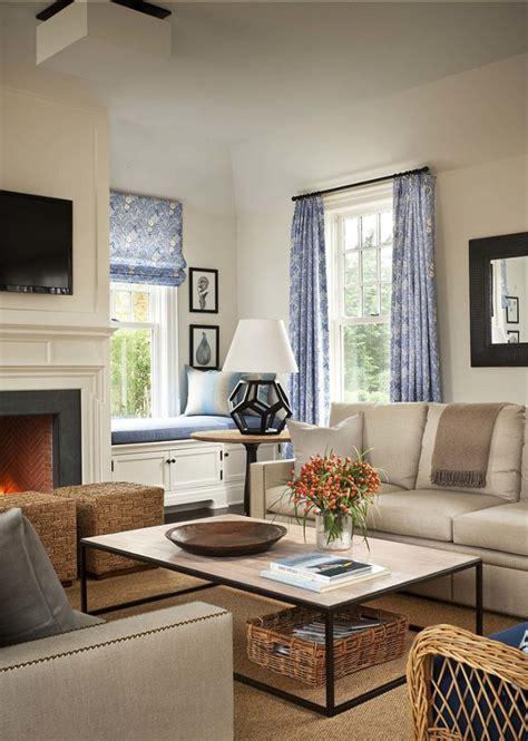 home interiors decorating classic htons beach house home bunch interior design ideas