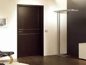 Commercial Doors - Doors - Al Habib Panel Doors