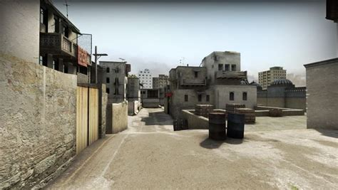 dust  se liquipedia counter strike wiki