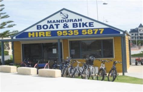 Sailing Boat Hire Southton by Mandurah Dolphin Tours Australia Hours Address