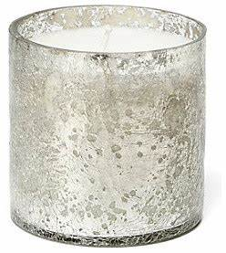 mercury glass votive large traditional candles and With kitchen cabinets lowes with blue glass votive candle holder