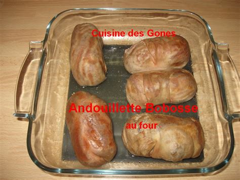 spécialité lyonnaise cuisine specialite lyonnaise cuisine ohhkitchen com