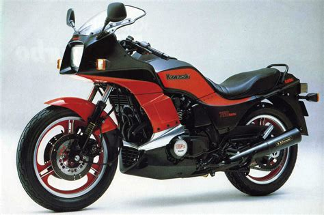 Top 10 Forced Induction Production Bikes
