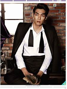 209 best images about kim young kwang on Pinterest | Posts ...