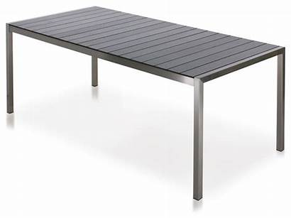 Outdoor Tables Modern Table Dining Soho Furniture